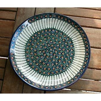 Placa grande almoço, Ø 28 cm, tradição 1, BSN m-387