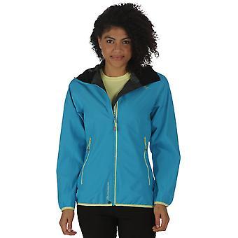 Regatta dame/damer Imber II vandtæt åndbar teknisk jakke