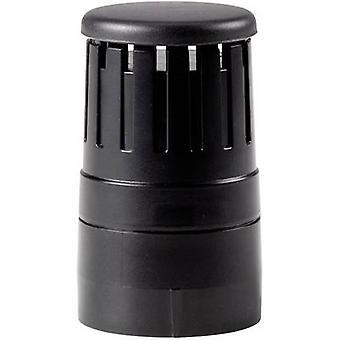 Eaton Sounder SL4-AP24 Non-stop acoustic signal, Acoustic pulse 24 V 100 dB