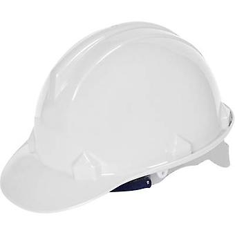 AVIT AV13060 Hard hat White EN 397