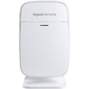Gigaset Elements S30851-H2513-R101 motion Motion detector
