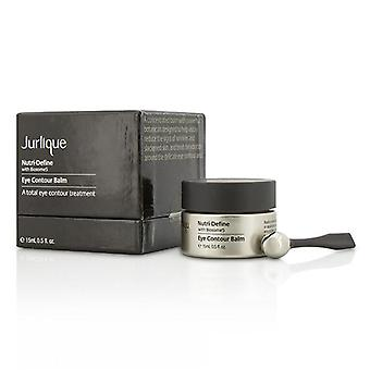 Jurlique Nutri-definiëren oog contour balsem-15ml/0.5 oz