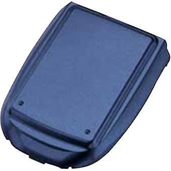 بطارية ليثيوم أيون القياسية TXBAT10011 كيوسيرا لشريط التمرير (أزرق)