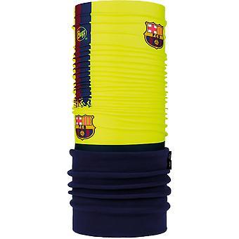 Buff New Polar Neck Warmer au Barça 2ème Équipement/ 18/19