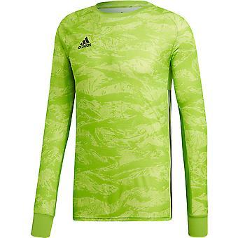 Adidas ADIPRO 19 portiere maglia Junior
