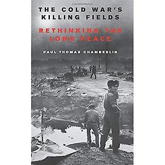 Campi di uccisione della guerra fredda