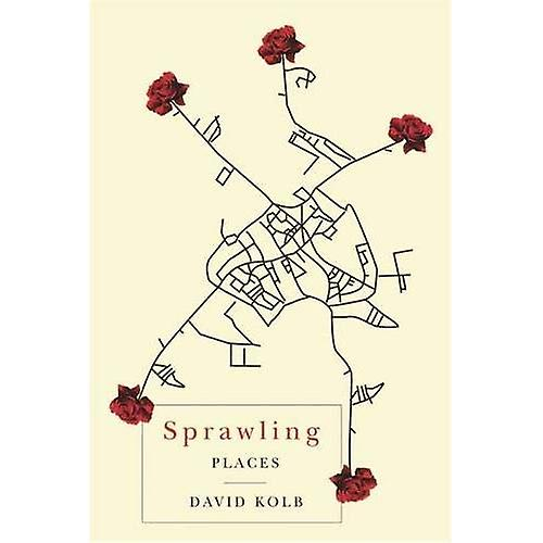 Sprawling Places