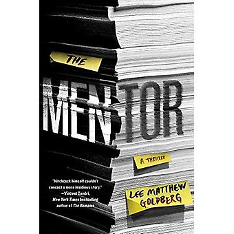 The Mentor: A Thriller