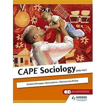 Sociologia del capo