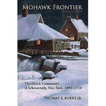 Mohawk Frontier