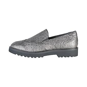 Made In Italy sko comfort Made In Italy - Lucilla 0000031253_0