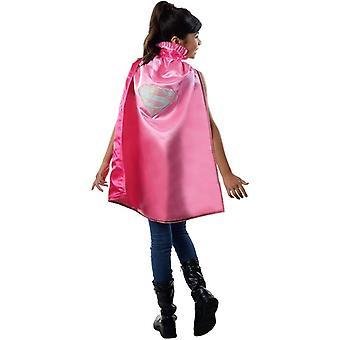 Supergirl Kind Cape