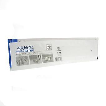 AQUACEL EXTRA 4X30CM 420822 10