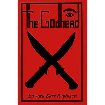 De godheid door Robinson & Edward Barr