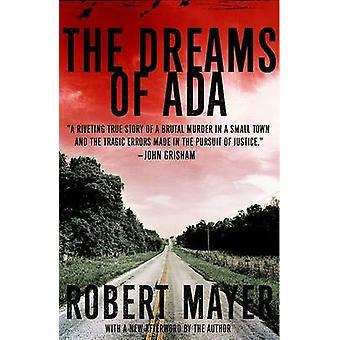The Dreams of Ada by Robert Mayer - 9780767926898 Book