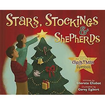 Stars - Stockings - & Shepherds  - Discover the Meaning of Christmas S