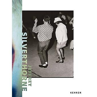 Retrospective by Jeffrey Silverthorne - 9783868285338 Book