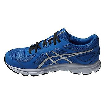 Asics Gelxalion 2 GS C439N4390 runing all year kids shoes
