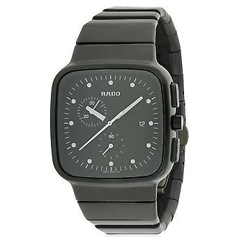 Rado chronograaf keramische Mens Watch R28886182
