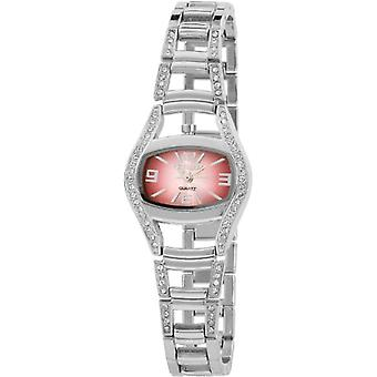 Excellanc Women's Watch ref. 150027000093