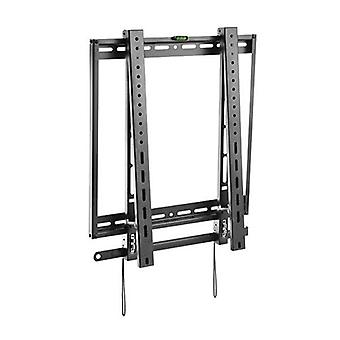 "Brateck Portrait Screen Wall Mount For 45""-70"" Flat Panel TVs"