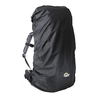 Lowe Alpine Raincover Large (65-80L) - Black