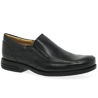 Anatomic & Co Mina Mens Formal Slip On Shoes