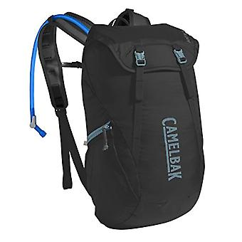 CamelBak Arete 18 - Unisex-Adult Backpack - Black - 50 oz