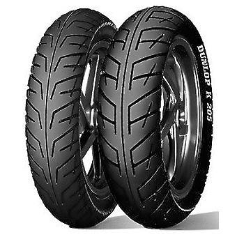 Motorradreifen Dunlop K 205 ( 130/90-16 TL 67V M/C, Hinterrad )