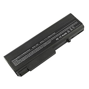 Batteria portatile premium power per HP KU531AA
