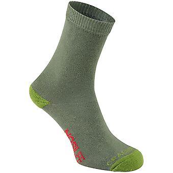 Craghoppers jongens Nosi leven Lightweight sokken lopen