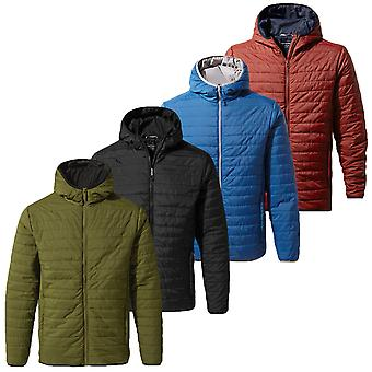 Craghoppers Mens 2019 CompressLite III Jacket