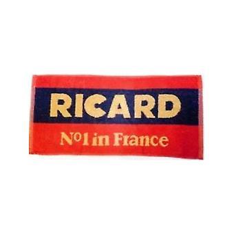 Ricard bomull Bar håndkleet
