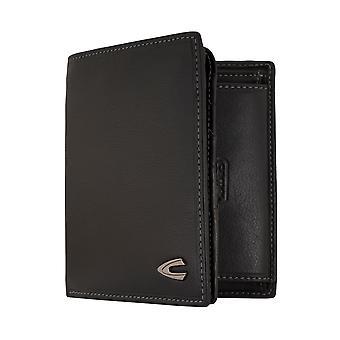 Camel active mens wallet wallet purse 975