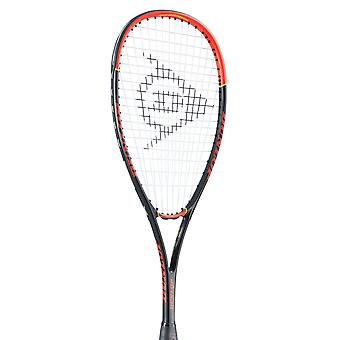 Dunlop Unisex Hot Melt Fusion Squash Racket