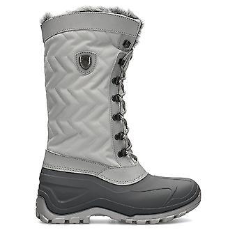 CMP Nietos 3Q47966A280 universal winter women shoes