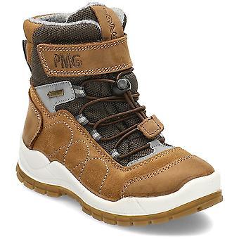 Primigi 4395100 43951002730 universal winter kids shoes