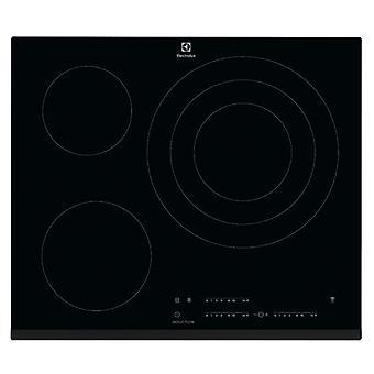 Indukciós főzőlap Electrolux LIT60346 60 cm Fekete