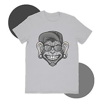 Sorte abe t-shirt