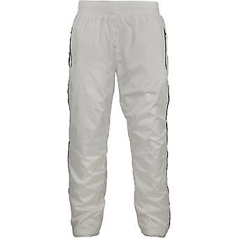 Southpole Men's Training Pants Logo Tape