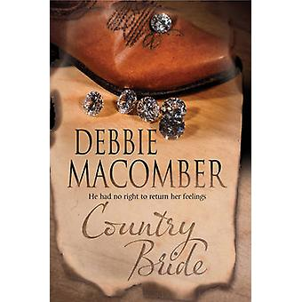 Country Bride av Debbie Macomber
