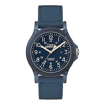 Timex ekspedition TW4B09600 Dameur