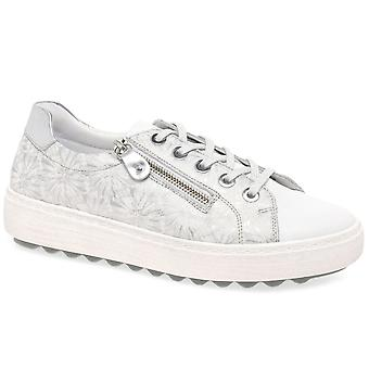Remonte Hollie Womens Casual Trainers