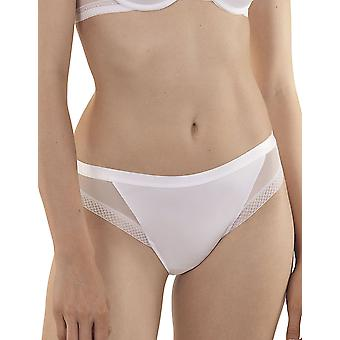 Lisca 22211 Women's Francis Full Brief