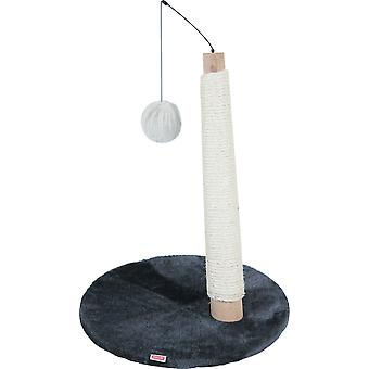 Zolux Rascador Scandy (Cats , Toys , Scratching Posts)