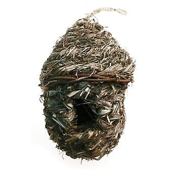 Trixie Grass Nest (Birds , Bird Cage Accessories , Nests and Complements)
