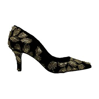 Charles by Charles David Sophie Pumps Women's Shoes