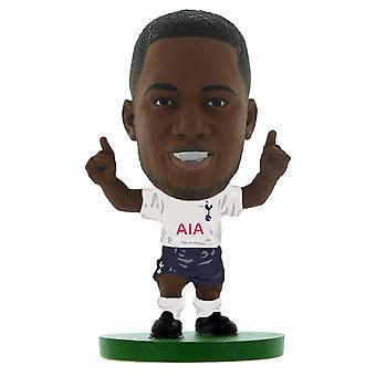 Tottenham Hotspur FC SoccerStarz Sessegnon Figur