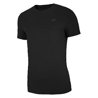4F TSM003 NOSH4TSM00320S ユニバーサルオールイヤーメンTシャツ