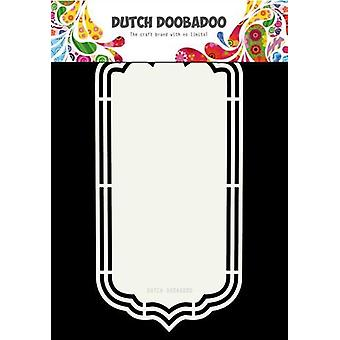 Dutch Doobadoo Dutch Shape Art Another label 470.713.168 A4